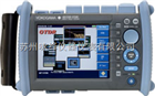 AQ1205EAQ1205E日本横河MFT-OTDR光时域反射仪