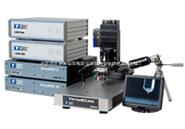 微区扫描电化学测试系统
