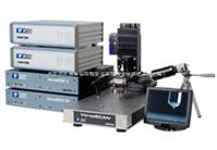 微區電化學顯微鏡