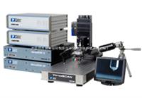 微区电化学显微镜