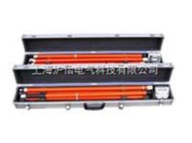 FRDFRD-110KV高压数显核相器
