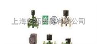 -HERION模擬壓力傳感器,8021950.0247.220VDC
