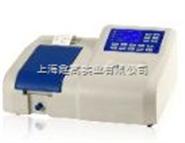 5B-3BN连华总氮测定仪,5B-3BN代理连华