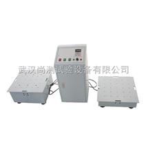SC-TF武汉模拟运输电磁振动试验台