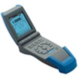 MTX 3282法国CA MTX 3282 数字万用表/多用表