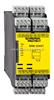 德国货源SCHMERSAL(SRB324ST)紧急停止用安全控制模块