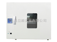 LC-36小型200度塑料回火工业烤箱