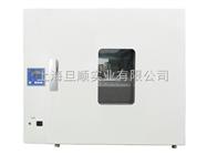 LC-70小型塑胶模具180度回火热风工业烤箱