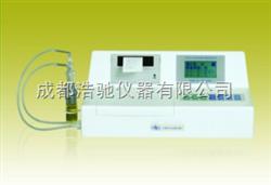 F732-VJ冷原子吸收测汞仪