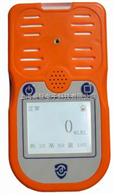 CH-B1型单一气体检测仪