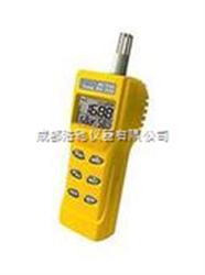 AZ7752手持式二氧化碳检测仪