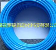 费斯托FESTO气动软管气管152702气管PAN-12X1,75-SI