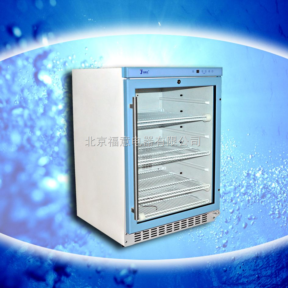 手术室保温柜 手术室恒温柜 尺寸:595×570×865mm