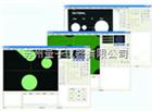 QIM3008软件