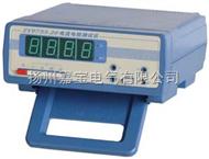 ZY9733-4(小电流)电阻测试仪