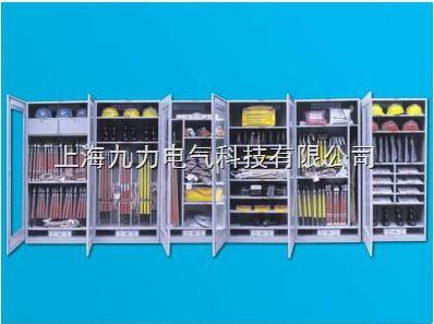 广泛应用于各种电压等级的变电站,集控站,线路工区以及电力公司客服