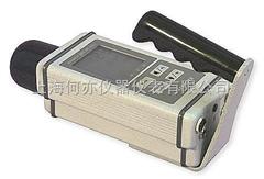 白俄罗斯ATOMTEX AT1121辐射剂量测量仪