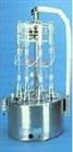 美国进口氮吹仪