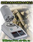 SFY-6生物质成型燃料水分测定仪、树皮水分检测仪、麦秸秆水分测量仪