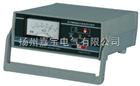 ZY9622A开关接触(mΩ)电阻分选仪