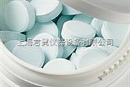 Kjeldahl tablets 凱氏定氮片