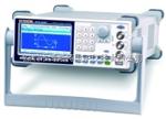 AFG-3051固纬AFG-3051任意波形信号发生器