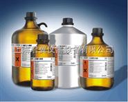 标准溶液ICP单元素/多元素标准液