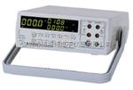 GPM-8212台湾固纬GPM-8212交流功率计
