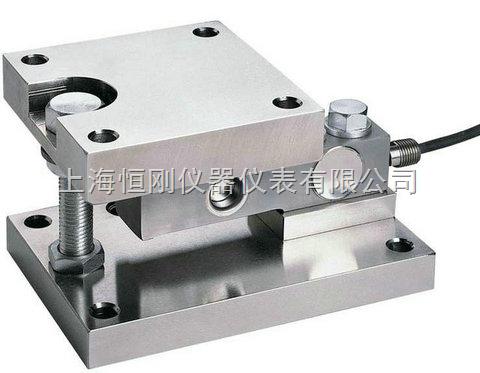 内蒙古不锈钢压式称重模块价钱