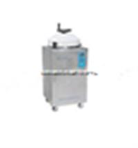 HG07-LX-B75L立式壓力蒸汽滅菌器 壓力蒸汽滅菌器 自動控溫型壓力蒸汽滅菌器