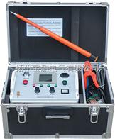 ZGS直流高压发生器生产厂家,直接生产商
