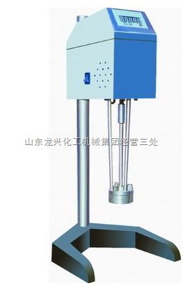 山东乳化机厂家、实验室高剪切乳化机