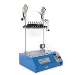 MULTIVAP系列氮吹仪