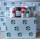 禽流感H5檢測卡