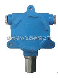 HCC-CO气体检测变送器