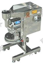 RT-10HS晶体粉碎机
