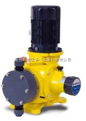 GB1000PP4MNN米顿罗机械隔膜泵