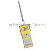 JC08-FD-C1化工原料水分仪 数字化水分测量仪 便携式现场快速水分检测仪