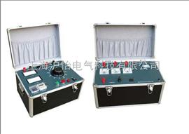 SFQ(3kVA、5kVA、10kVA)三倍频电源发生装置