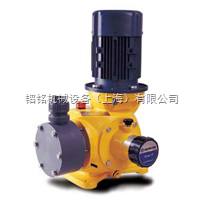 米顿罗GB1000PP1MNN电机隔膜泵