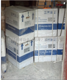 GB0500PP1MNN美国米顿罗机械隔膜泵