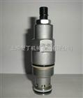 ATOS插装先导溢流阀CRV-092-L.N100意大利阿托斯现货供应