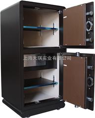 保险箱厂家|上海保险箱