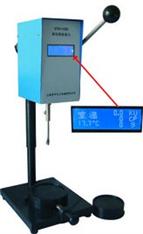 上海普申STM-IVB智能斯托默粘度计