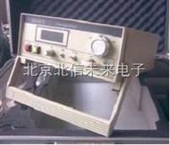 QT21-GXH-3019便携式红外二氧化碳CO2分析仪 红外二氧化碳检测仪  二氧化碳分析仪