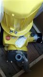 GB0450PP1MNN米顿罗机械隔膜计量泵