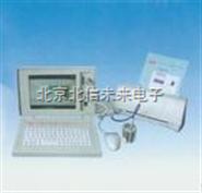 辛烷值测定仪 汽油辛烷值测定仪   柴油十六烷值测定仪