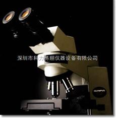 奥林巴斯显微镜 巴斯电子