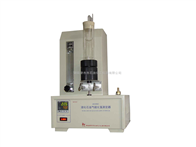 JSY0502液化石油气硫化氢测定仪(乙酸铅法)
