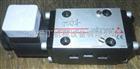 供应比例减压阀AGRCZO-AE-10/210/I